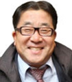 김동섭 위원