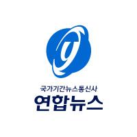 스포츠산업에 몸담고 싶다면…23일 코엑스서 채용박람회