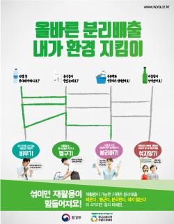 한국순환자원