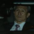 '무박 4일' 협상 마친 김관진 국가안보실장