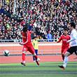 북남로동자축구대회
