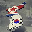 개성공단 임금문제 돌파구…북한, 남측 입장 수용