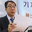 NCCK, 北종업원에게 보냈다고 주장하는 편지 공개