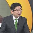 [북한은 오늘] 북 중대제안 vs 남 사실상 거부…남북 향배 주목