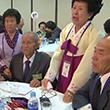 [북한, 이산가족상봉 제의…정부 '환영'