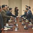 남북 고위급 견해차 확인…이산상봉 또 무산위기