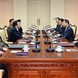 [뉴스1번지] 남북 2차 고위급 접촉 - 한반도 정세 전망
