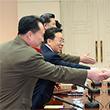 [북한은 오늘] 남북 고위급 접촉 합의문 도출…성과는?