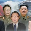 [뉴스초점] 북한 권력 실세 3인방 '깜짝 방문'