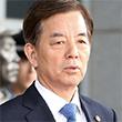 7년여 만에 남북 장성급 군사회담 개최