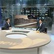 [맹찬형의 시사터치] 대북전단 살포…'표현 자유' vs. '위험 행위'