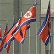 북한, DJ측에 개성 재방문 요청한 까닭은