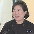 현정은ㆍDJ측 방북…개성서 김양건 면담
