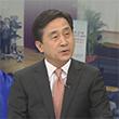 [이슈초점] 박 대통령 통일 구상 실효성은?
