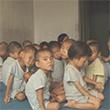 북한 '드레스덴 선언' 첫 반응…'잡동사니'