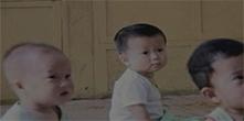 정부, 북한 '모자 보건지원사업' 137억 지원