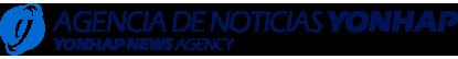 Agencia de Noticias Yonhap