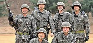 (مرآة الأخبار) برنامج معايشة الجيش يزيد من الإقبال على مبيعات الأطعمة العسكرية الجاهزة