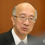 (لقاء يونهاب)السفير الياباني في سيئول يحث الاهتمام بجهود طوكيو لمساعدة نساء المتعة