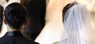 (مرآة الأخبار)شركة التوسط تساعد لاجئات كوريات شماليات على البحث عن أزواج في كوريا الجنوبية