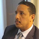 وزير الدولة بالخارجية السودانية حامد ممتاز: ندعو الشركات الكورية إلى اكتشاف الكنز السوداني في أفريقيا