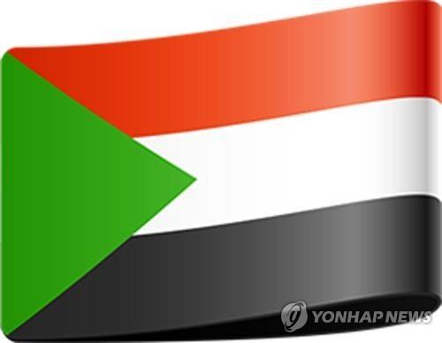 سفارة السودان في سيئول: السودان يرحب بقرار ترامب رفع العقوبات الامريكية عنه بشكل كامل ونهائي