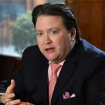 القائم بأعمال السفير الأمريكي: واشنطن لا ترغب في محادثات مع كوريا الشمالية تهدف لشراء الوقت