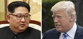 صفقة كبرى بين بيونغ يانغ وواشنطن تتبلور في النزع النووي حتى عام 2020 ورفع العقوبات وتطبيع العلاقات