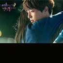 2018年9月18日韩剧收视率