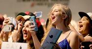 Defying mainstream, fangirls congregate at KCON NY