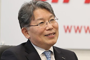 Arirang TV starts 24-hr broadcast in Britain: CEO