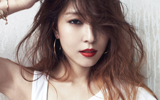BoA X Beat Burger unveil music video for 'Music is Wonderful'