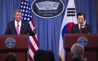 U.S. unlikely to permanently deploy strategic assets to S. Korea: experts