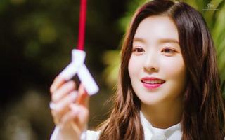 Red Velvet releases teaser for 'Would U' MV