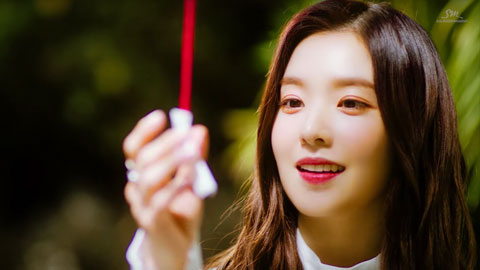 Red Velvet aims for continuation of global hits