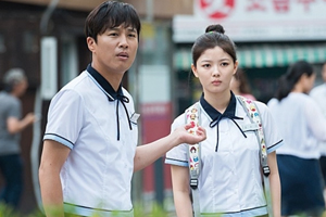 Korean cinema: Where are all the melodramas?
