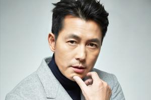 'Steel Rain' star Jung doesn't consider N. Korea as enemy