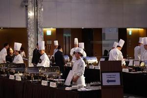 Female chefs strive to expand presence in Korean food scene
