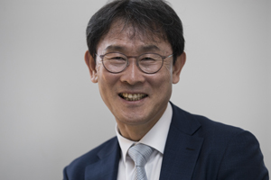 S. Korea women's football coach wants to prove value of hard work at 2019 World Cup