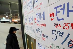 Once red-hot, home prices in Seoul show signs of stability