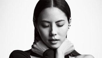 Park Ji-yoon to release ninth studio album next month
