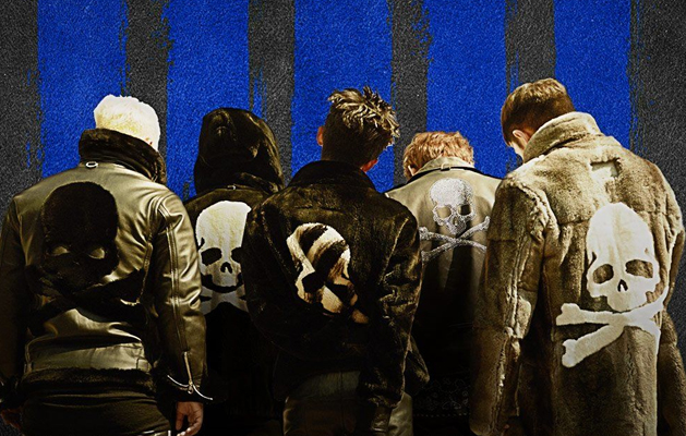 Exhibition on BIGBANG to arrive in Shanghai