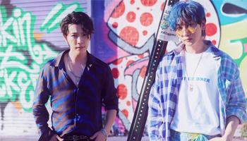 Super Junior-D&E's upcoming album is a step into new genre following intense search