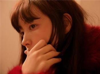 Actress Lee Na-young