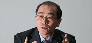 (LEAD) (Interview Yonhap) Pyongyang cherche à achever le développement d'un ICBM d'ici fin 2017