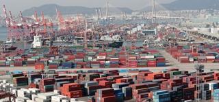 Redressement spectaculaire de l'économie sud-coréenne depuis la crise financière de 1997