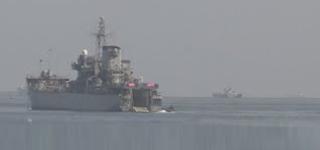 La Corée du Sud et les Etats-Unis achèvent leur exercice militaire conjoint