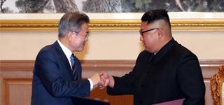 (FOCUS) Kim Jong-un présente des mesures pour la dénucléarisation substantielles mais soumises à conditions