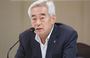(Interview Yonhap) Le taekwondo doit continuer à évoluer pour pouvoir rester un sport olympique