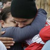 미국 워싱턴주 고교서 총격…2명 사망·4명 부상